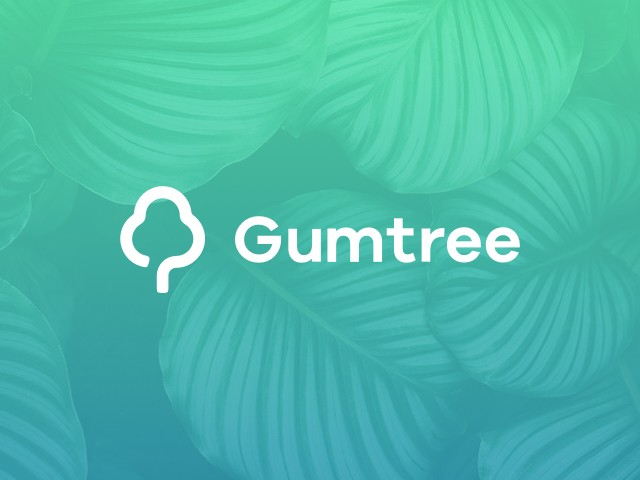 Gumtree Case Study