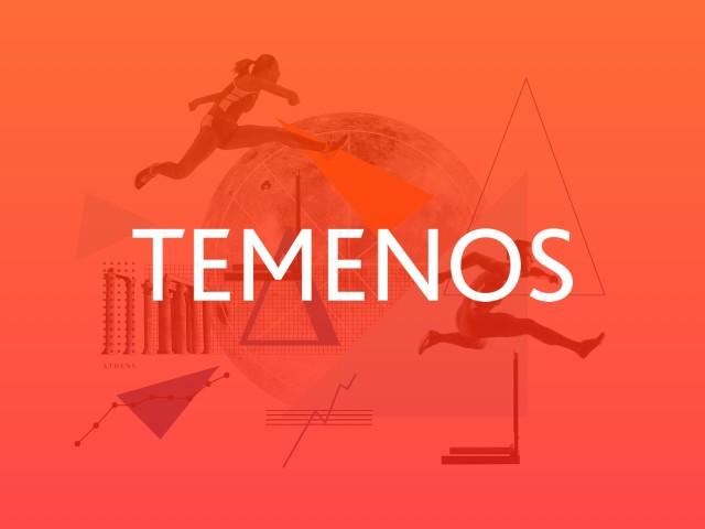 Temenos Case Study