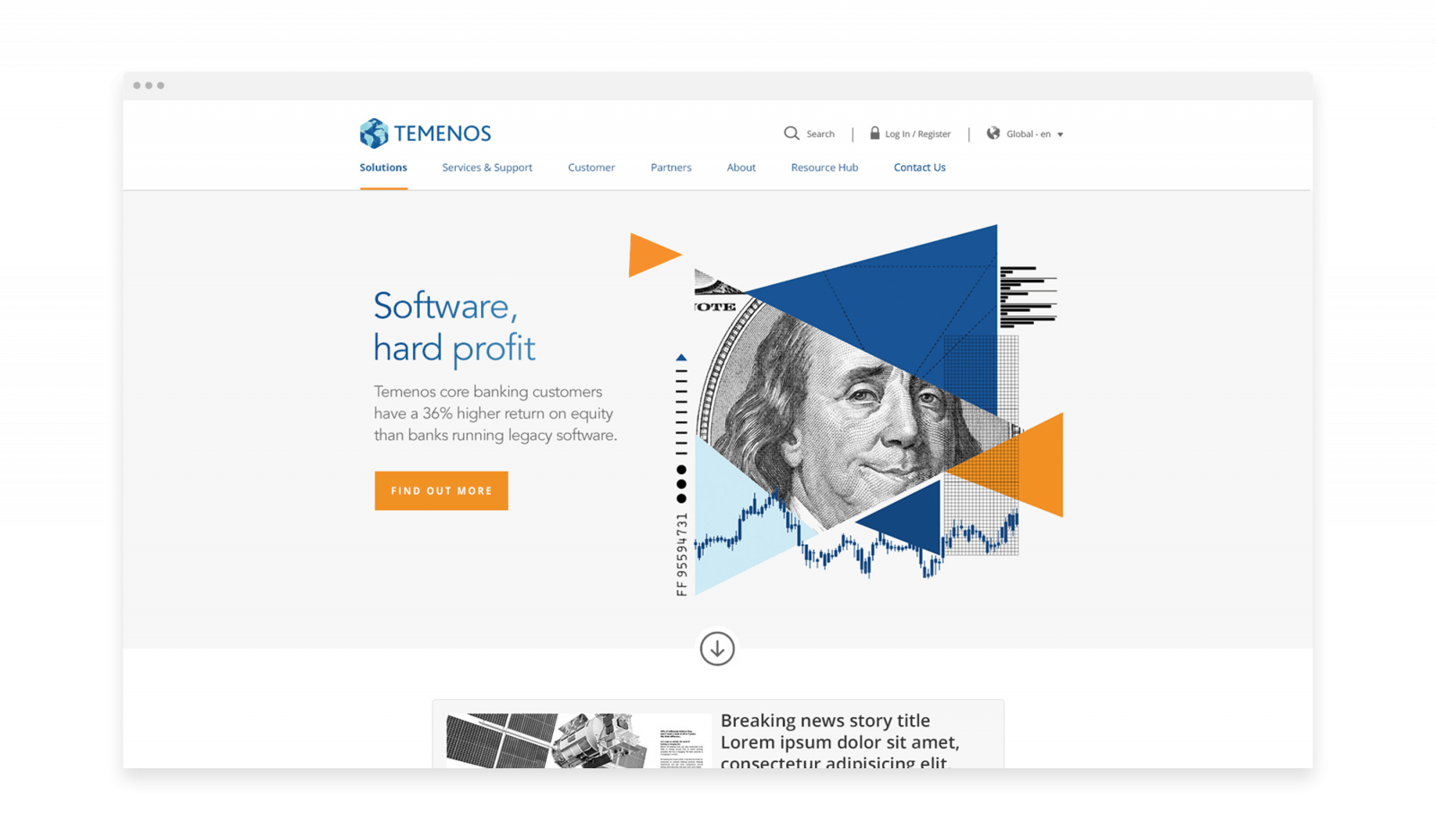 temenosWebsiteBrowser