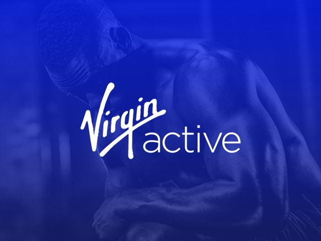 Virgin Active Case Study