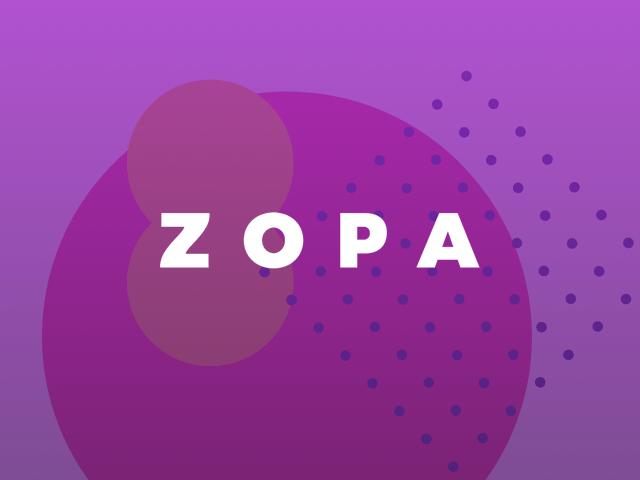 Zopa Case Study