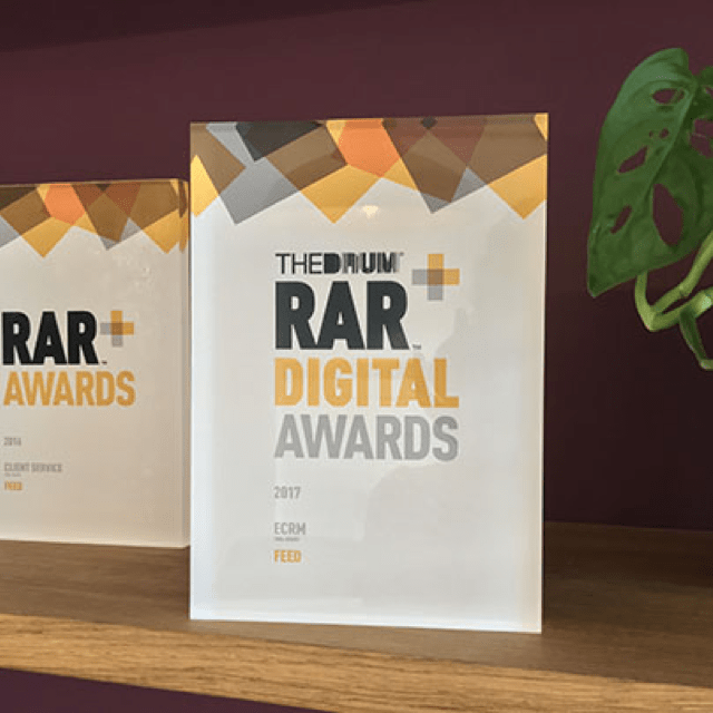 feedRARawards
