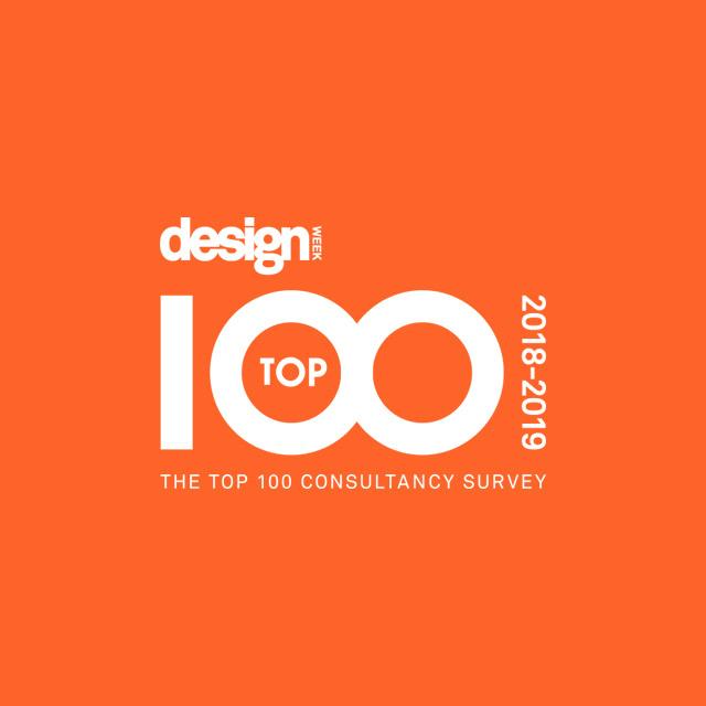 feeddesignweek1002018