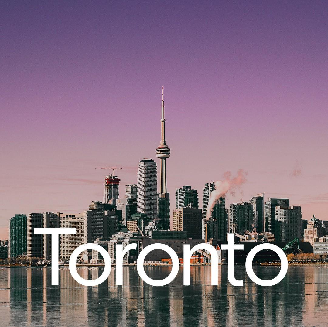 Toronto-news-square1