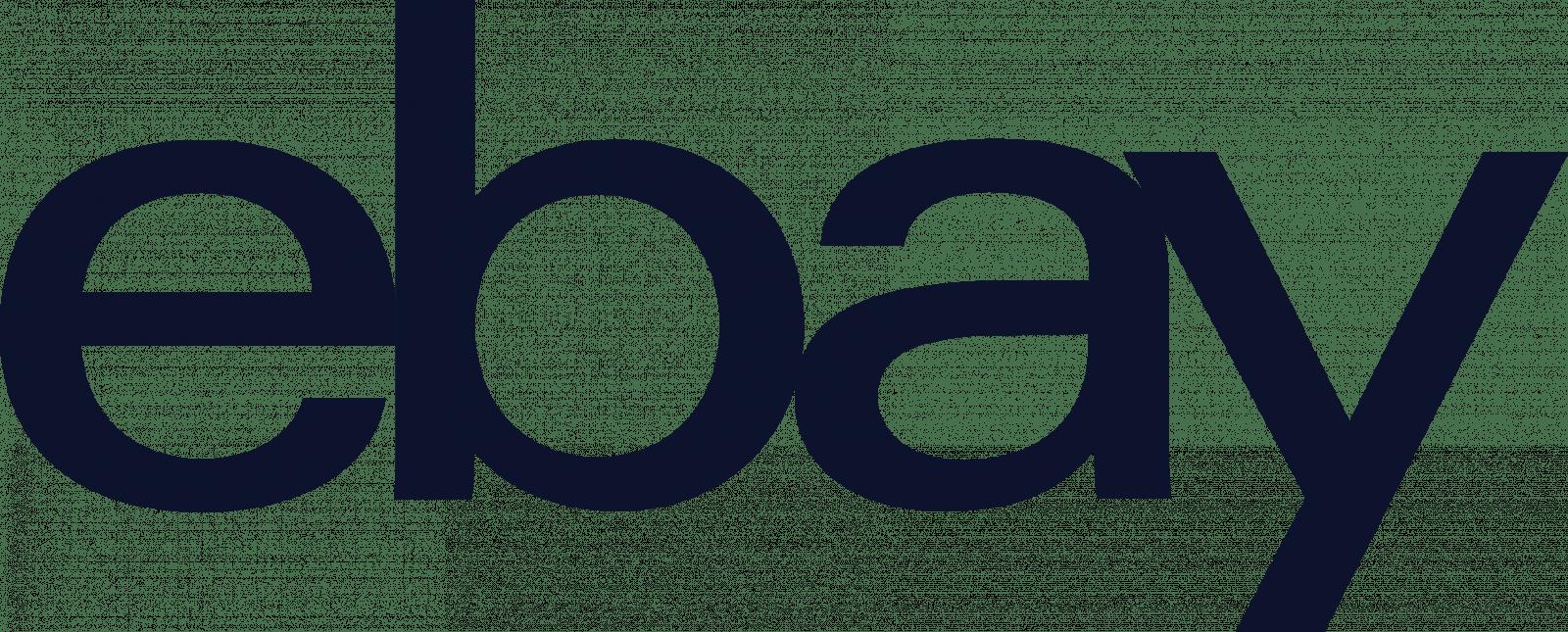 BLK+WHT_ebay_logo_rgb