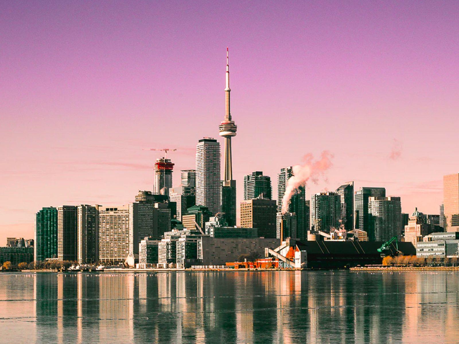 Feed-Toronto-location
