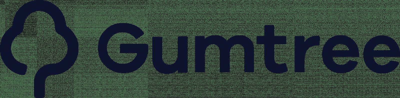 gumtree-logo-vector