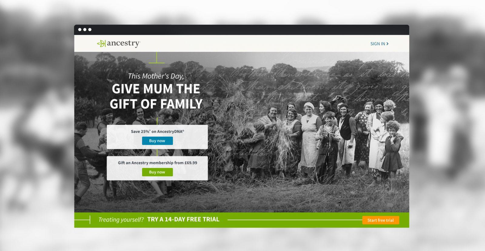 Ancestry_03_VideoScreenshot_2320x1200_2