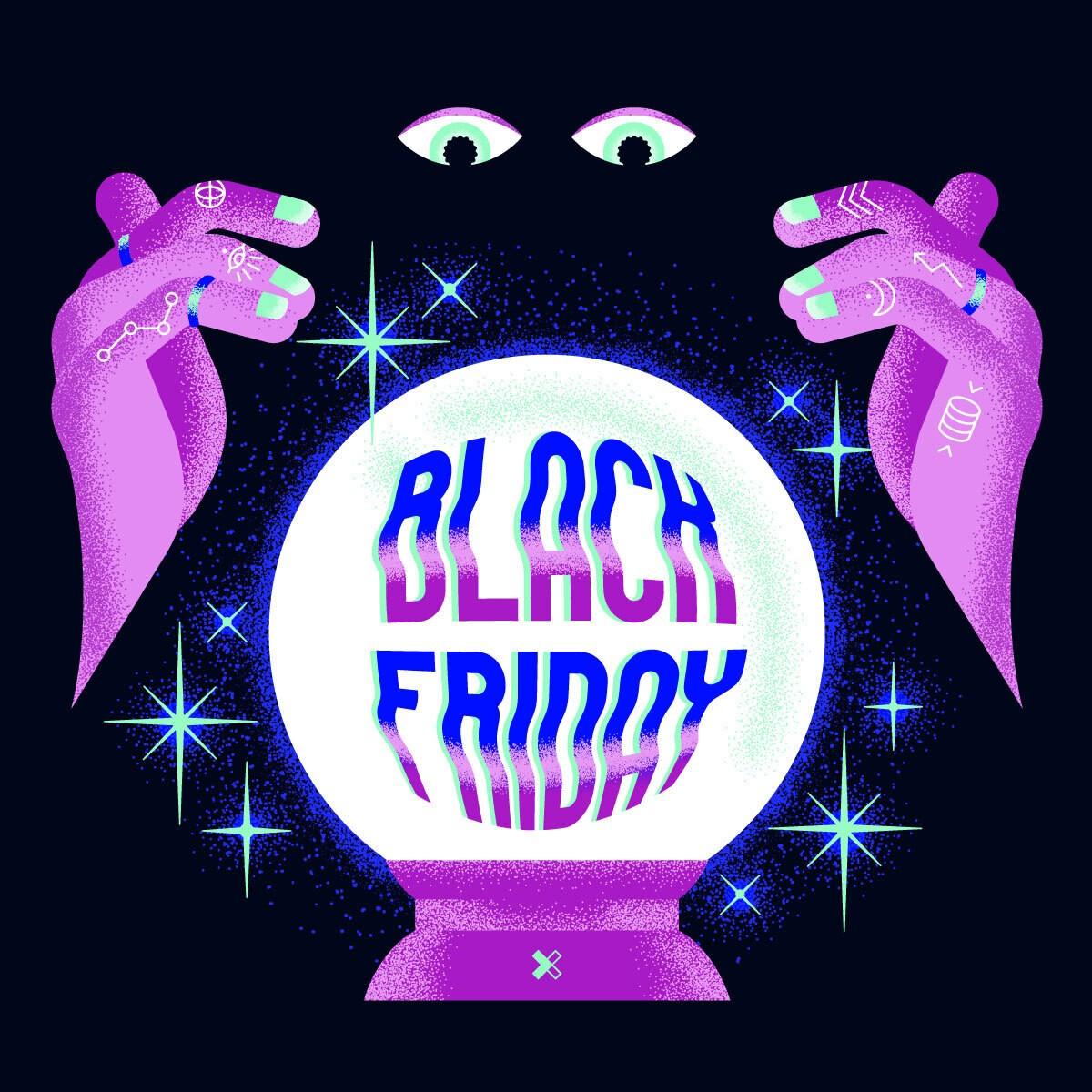 Feed_Black-Friday_Predictions